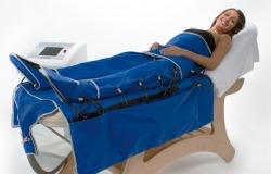 Прессотерапия для стройности тела в салоне Beauty Technology.Скидки до 75%! Краснодар.