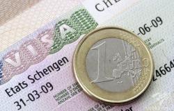 Финская виза за 3000 рублей!