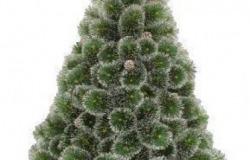 Сделайте праздник незабываемым нарядив великолепную ёлочку и запустив фонарик желания в небо! Скидка на Елки 50%!