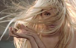 Женская КРАСОТА - бесусловная СИЛА! Иньекции молодости ПЛАЗМОТЕРАПИЯ: ПЛАЗМОЛИФТИНГ и ПЛАЗМОФИЛЛИНГ.