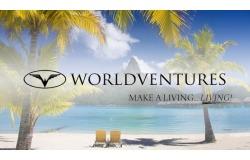 Акция для новых членов клуба путешественников DreamTrips и WorldVentures. Удваиваем Ваш депозит на 100%