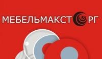 grunev_maxim@mail.ru