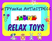 relaxtoys96@mail.ru
