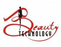 Салон аппаратной косметологии Beauty Technology