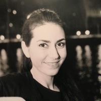 Анна Барсегян