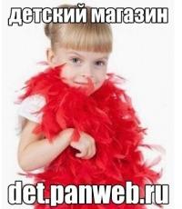 ulogin_vkontakte_267660423