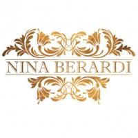 Nina Berardi
