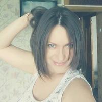 ulogin_vkontakte_5400611